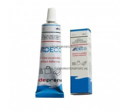 Adeco Hypalon Rubberboot Lijm 65 ml