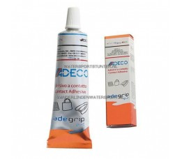 Adeco PVC Rubberboot Lijm 65 ml