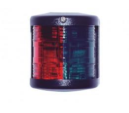 Aqua Signal Serie 25 2-Kleuren
