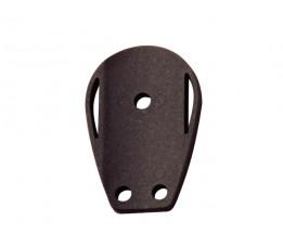 Ronstan RF41153 Keerblok Adapter