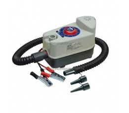 Luchtpomp Bravo BP12 Elektrisch 12 Volt