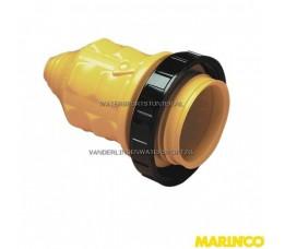 Marinco Afdekkap 16 Ampere Plug