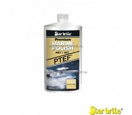 Premium Marine Polish PTEF 1 Liter
