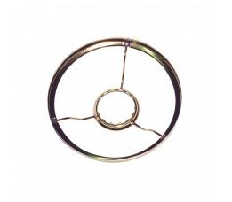 Lampenkap Drager 19 cm