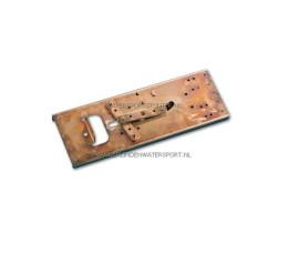 Morse DS Unit 33C