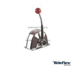 Motorbediening Teleflex MT3 Topmontage