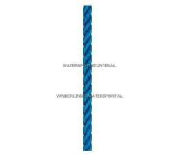 Talamex Superlene Multifilament Lijn Blauw 12 mm