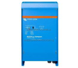 Victron Multiplus C 12V 800W 35-16