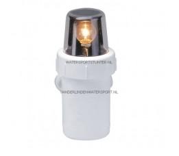 Batterij Toplicht