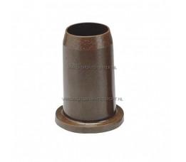 Roeimanchet Bruin 45 mm