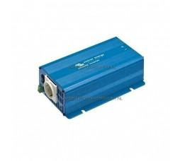 Victron Phoenix Omvormer Schuko 24 Volt 800 Watt
