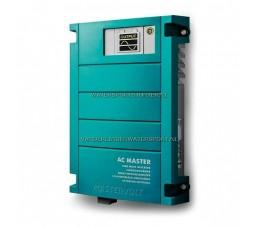 Mastervolt Omvormer AC Master 12 Volt 500 Watt