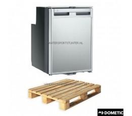 Dometic Coolmatic CRX-65 Koelkast / Opsturen