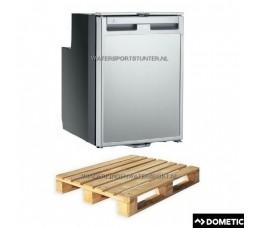 Dometic Coolmatic CRX-80 Koelkast / Opsturen