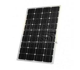 Daglichtpaneel Solar 130 Watt