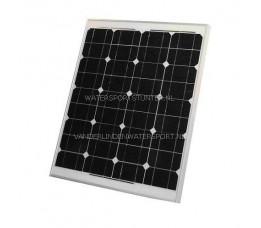 Daglichtpaneel Solar 25 Watt