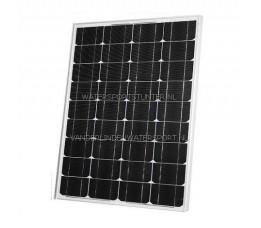 Daglichtpaneel Solar 100 Watt