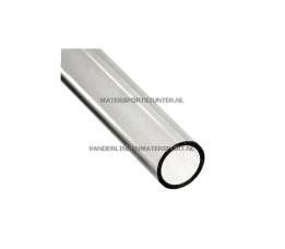 Peilglas 20 mm - 1,40 Meter / Afhalen