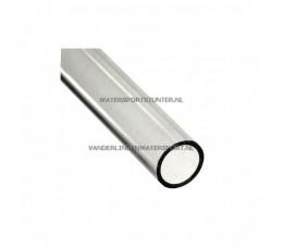 Peilglas 20 mm - 1,15 Meter / Afhalen