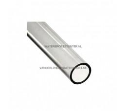 Peilglas 20 mm / 1,15 Meter