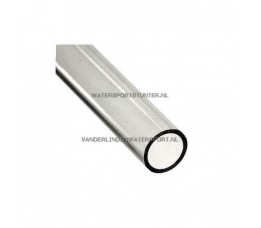 Peilglas 25 mm / 1 Meter