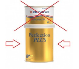 International Perfection Plus Component A 500 ml