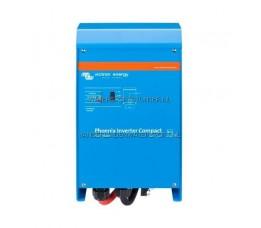 Phoenix Inverter C 12 Volt 1600 Watt