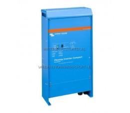 Phoenix Inverter C 12 Volt 2000 Watt