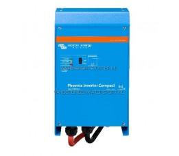 Phoenix Inverter C 24 Volt 1200 Watt