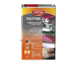 Polytrol 500 ml