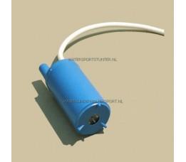 Dompelpomp 12 Volt 10 Liter