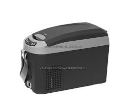 Indel B Koelbox Compressor 18 Liter