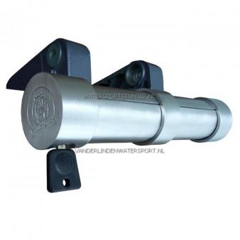 Buitenboordmotorslot Powerlock Tot 10 PK