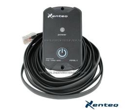 Xenteq Afstandsbediening Omvormer PurePower