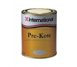International Pre-Kote Primer Grijs 750 ml