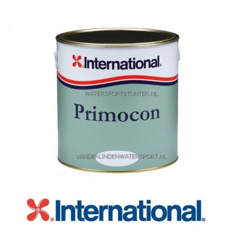 International Primocon Primer 2,5 Liter