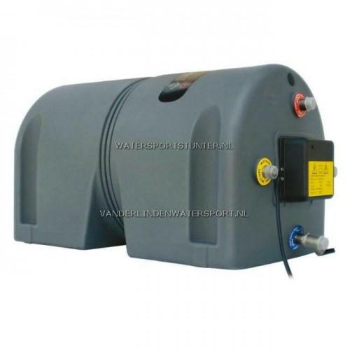 Sigmar Boiler Compact 30 Liter