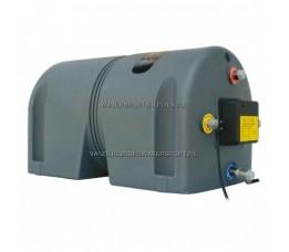 Sigmar Boiler Compact 40 Liter