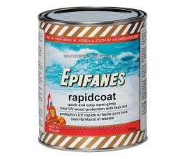 Epifanes Rapidcoat UV 750 ml