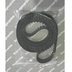 Raymarine / Autohelm 3000 & ST 3000 Belt D052 506XL050
