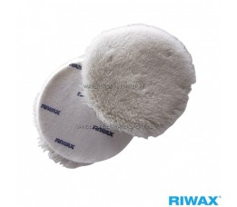 Riwax Lamsvacht 165 mm