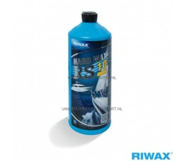 Riwax RS 10 Hard Wax