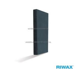 Riwax RS Schuurblok