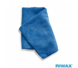 Riwax Microvezeldoek