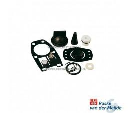 RM69 Sealock Reparatieset (SLK)
