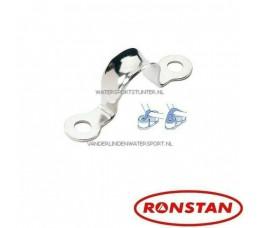 Ronstan RF5023 Beugel Medium
