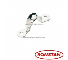 Ronstan RF5003 Beugel Small