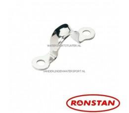Ronstan RF5003 Beugel Small
