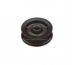 Schijf Nylon 45 mm