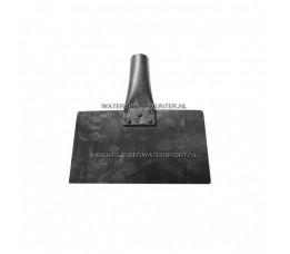 Schrapper Scherp 20 x 13 cm